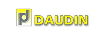 daudin_constructeur
