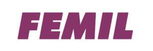 femil