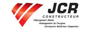 JCR Constructeur