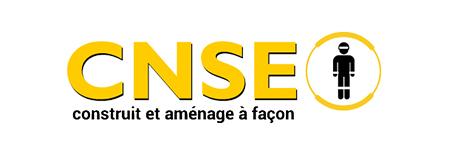 logo_CNSE_fr