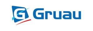 logo_gruau