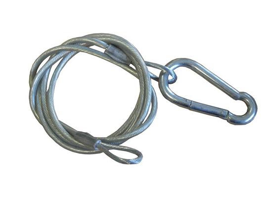cable-de-rupture-fa2