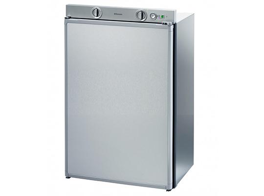 frigo-dometic-rm-5380
