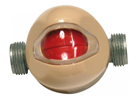 magiscope