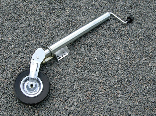 roue-jockey-sicmap