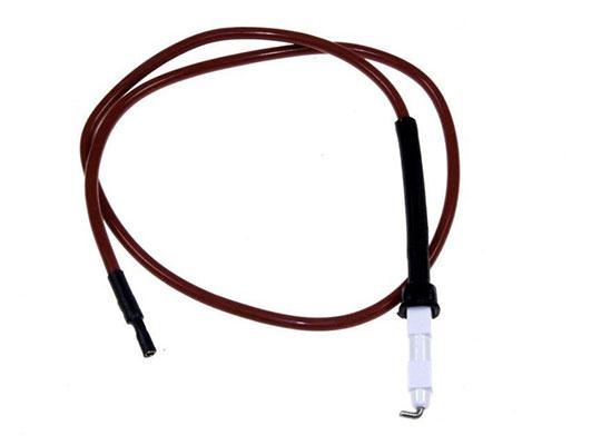 cable-allumeur