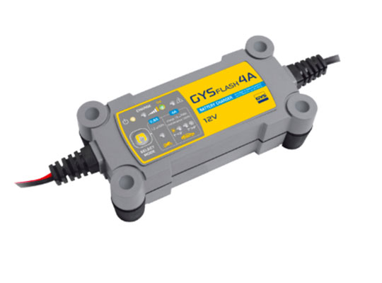 chargeur-4A