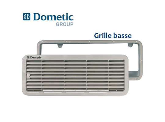 dometic-grille-basse
