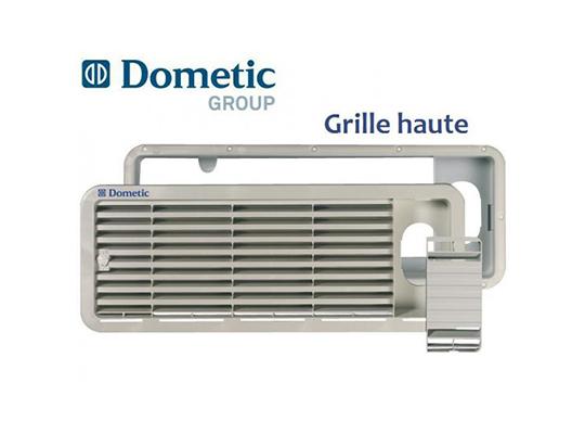 dometic-grille-haute