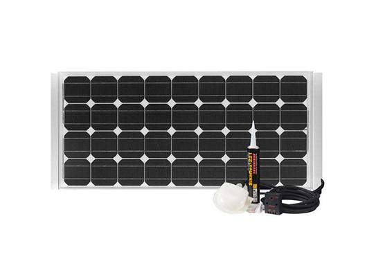kit-panneau-solaire