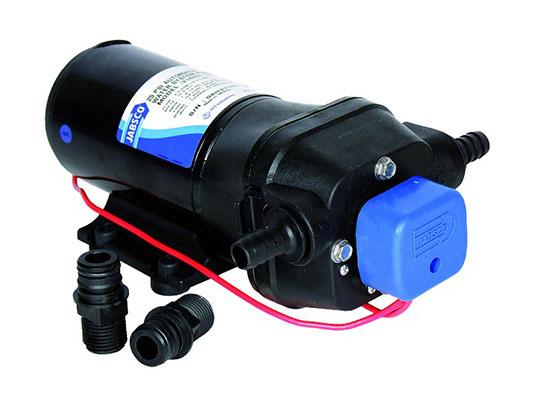 pompe-a-eau-12V-12L