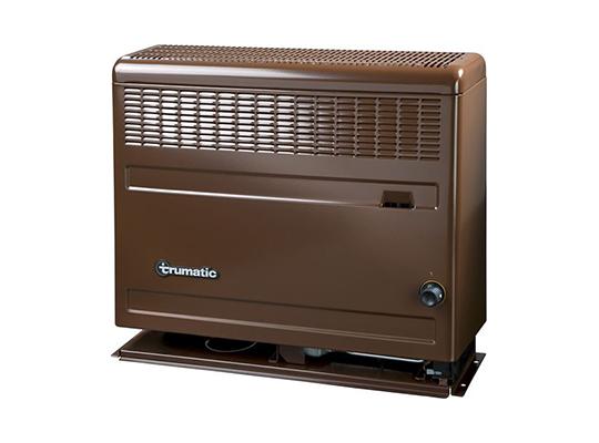 trumatic-s2002